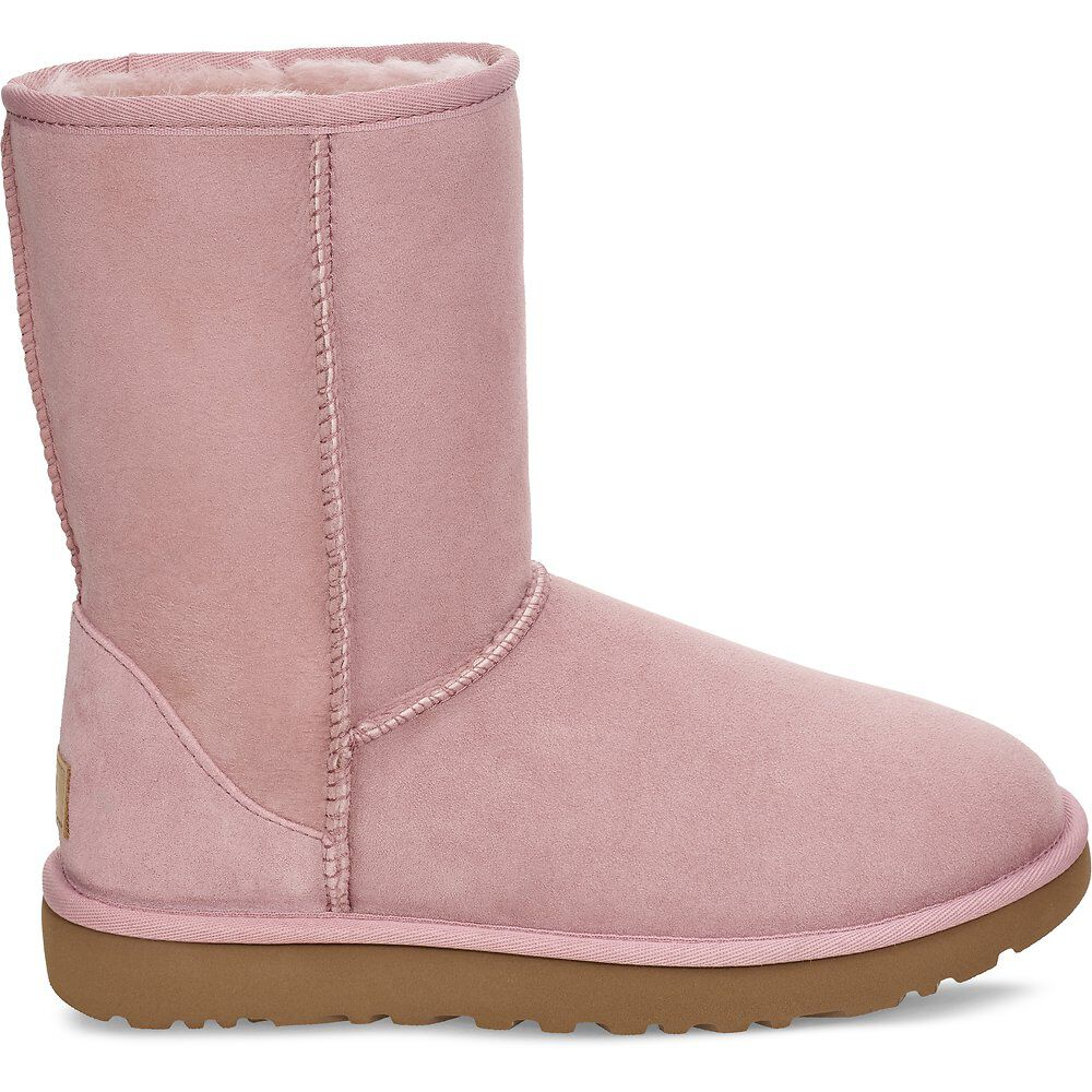 How to Clean UGG Boots Boots 4 You – Casual And Dress Boots