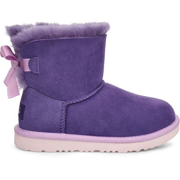 TODDLERS MINI BAILEY BOW II BOOT