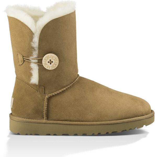 Bailey Button II Boot, CHESTNUT, hi-res