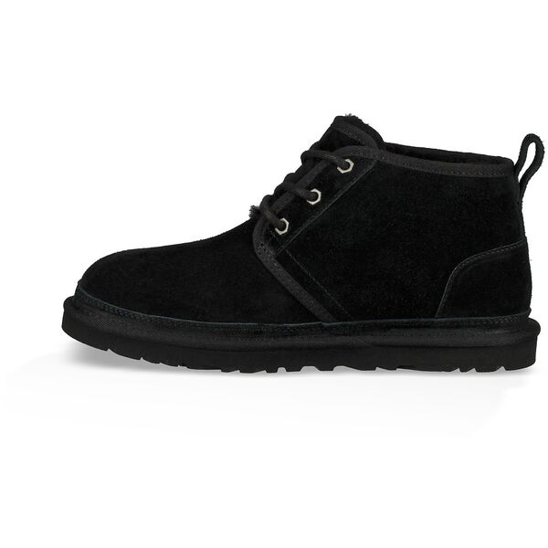 NEUMEL BOOT, BLACK, hi-res