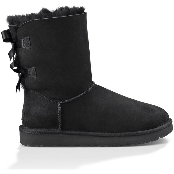 ugg boots chadstone shopping centre