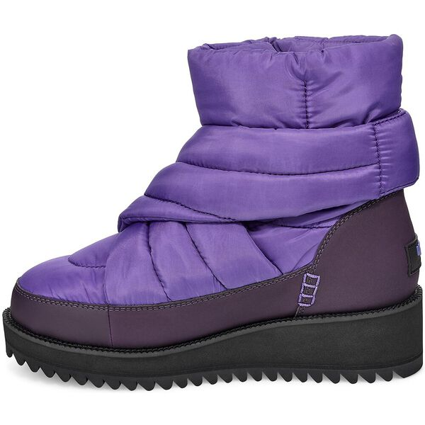 Montara Boot, VIOLET BLOOM, hi-res