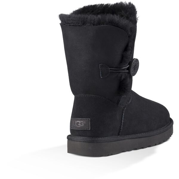 Bailey Button II Boot, BLACK, hi-res