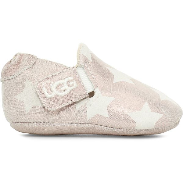 Infants Roos Star, PINK CRYSTAL, hi-res