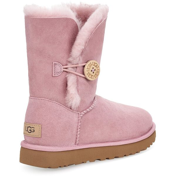 BAILEY BUTTON II BOOT, PINK CRYSTAL, hi-res