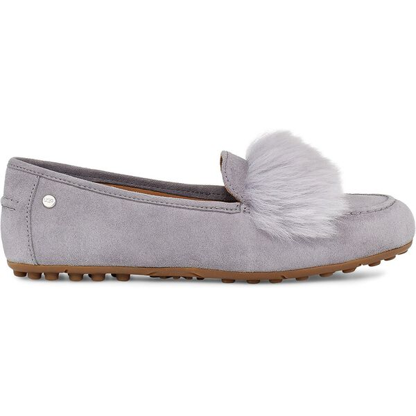Kaley Wisp Slipper