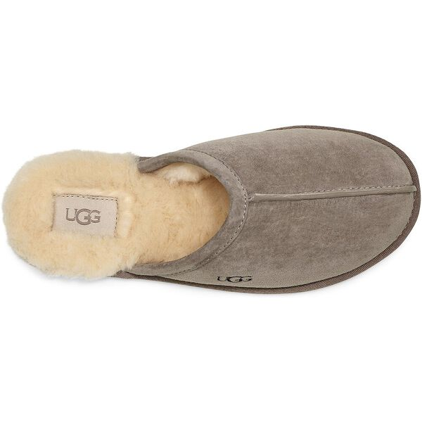Womens Pearle Slipper, BRINDLE, hi-res