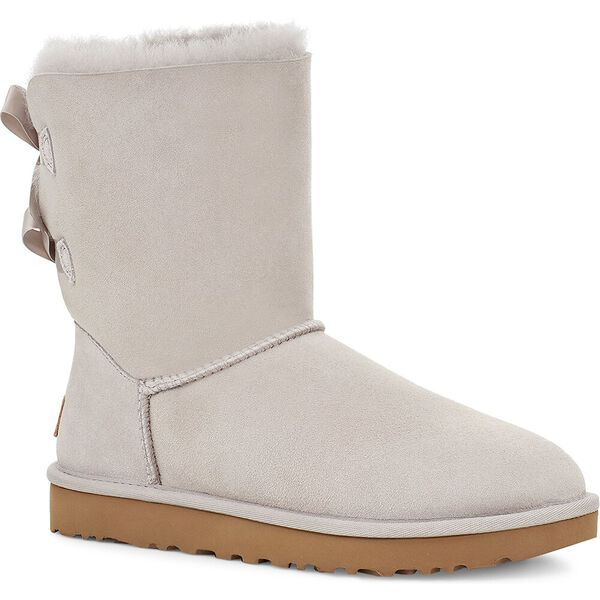 Bailey Bow II Boot, FEATHER, hi-res