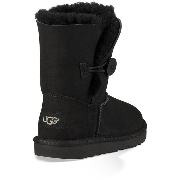 Toddlers Bailey Button II Boot, BLACK, hi-res