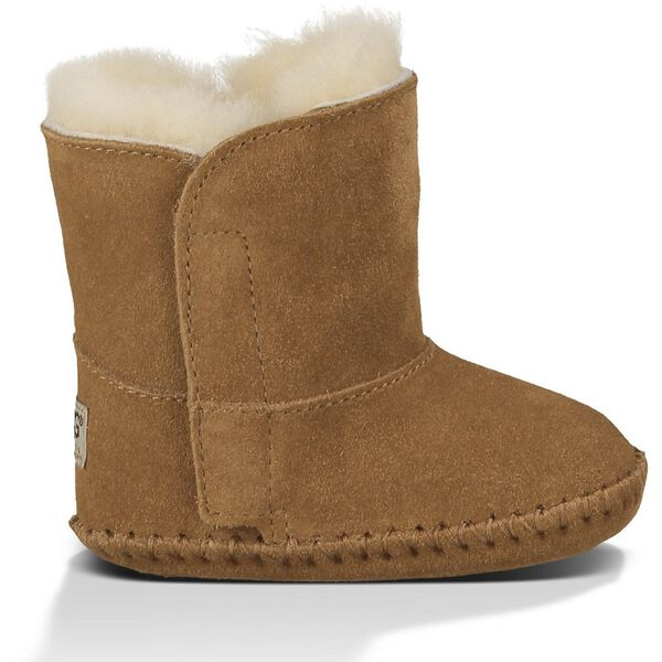 newest collection ever popular various colors UGG Boots | UGG Shoes | UGG