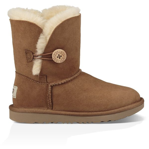 Toddlers Bailey Button II Boot, CHESTNUT, hi-res