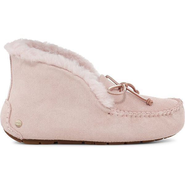 Alena Slipper
