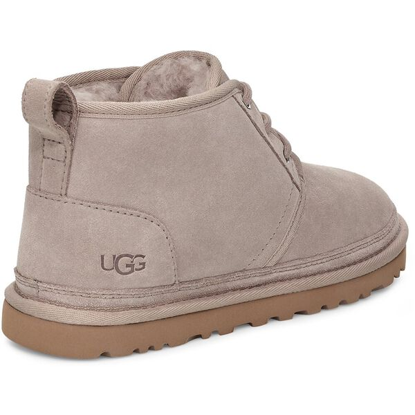 Womens Neumel Boot, OYSTER, hi-res
