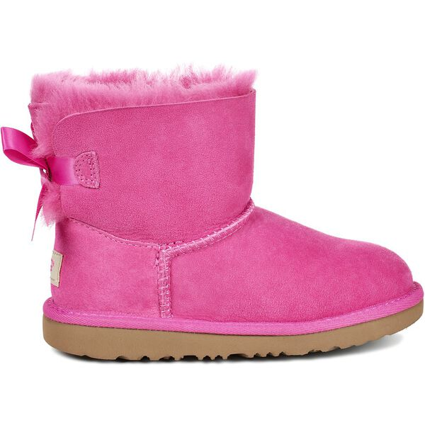 TODDLERS MINI BAILEY BOW II BOOT, , hi-res