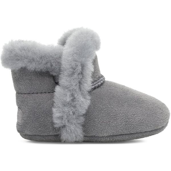 INFANTS LASSEN BOOTIE