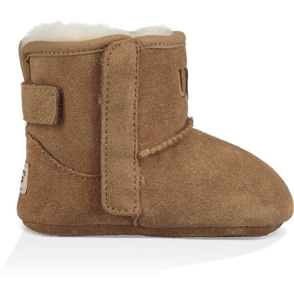 Infants Jesse II Bootie
