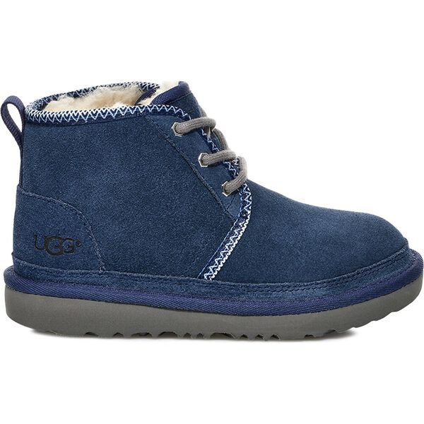 Kids Neumel II  Boot