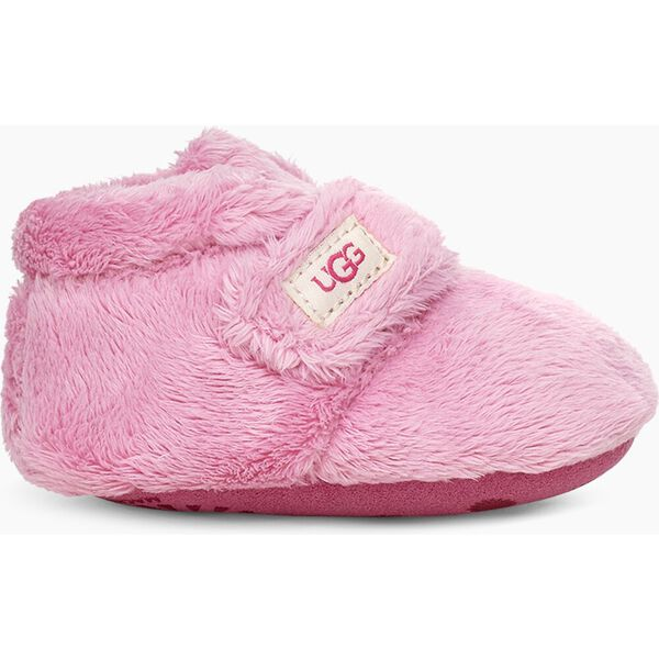 Infants Bixbee Bootie, BUBBLEGUM, hi-res