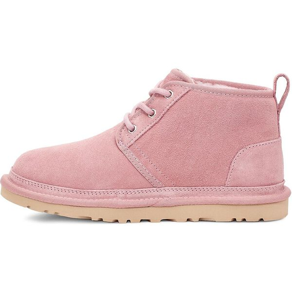 Womens Neumel Boot, SHELL, hi-res