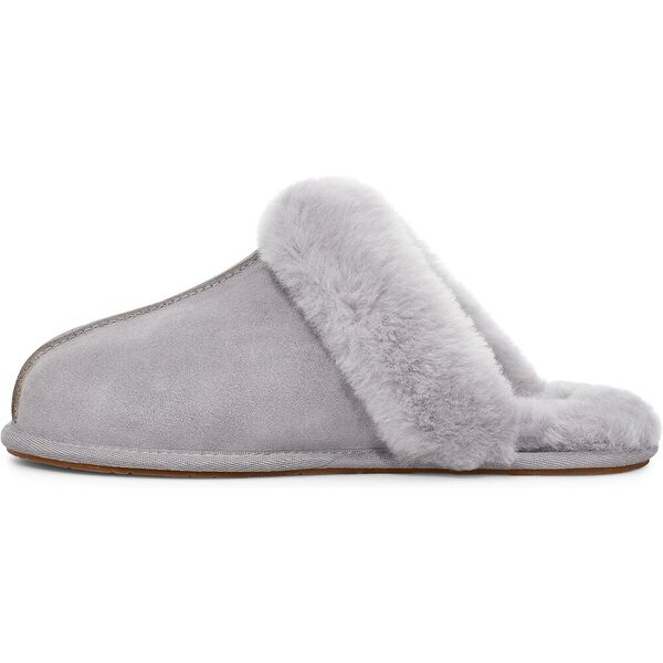 Womens Scuffette II Slipper, SOFT AMETHYST, hi-res