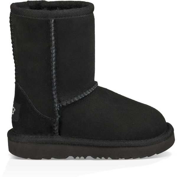 Toddlers Classic II Boot