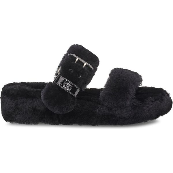 Fuzz Yeah Slide, BLACK, hi-res