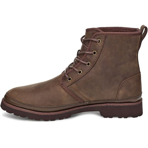 HARKLAND BOOT, GRIZZLY, hi-res