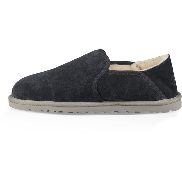 Kenton Slipper, TRUE NAVY, hi-res