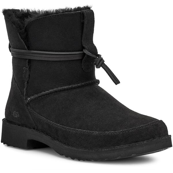 Esther Boot, BLACK, hi-res