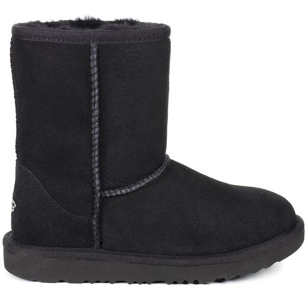 TODDLERS NEUMEL BOOT