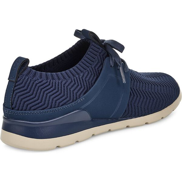 Willows Sneaker, NAVY, hi-res
