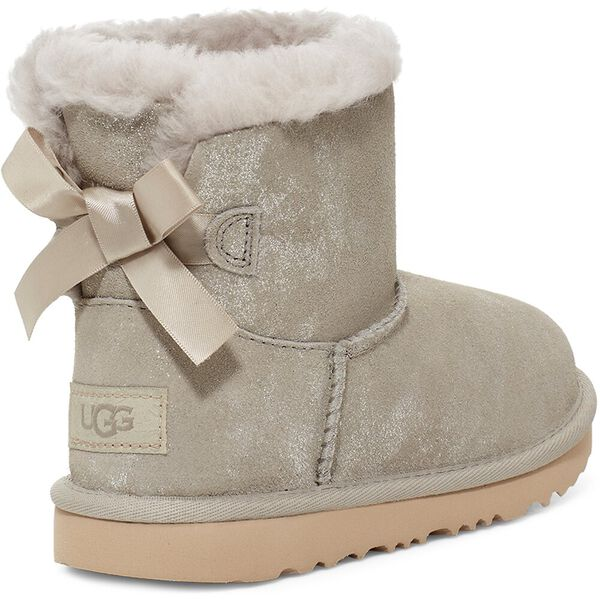 Toddlers Bailey Bow II Boot, GOAT, hi-res