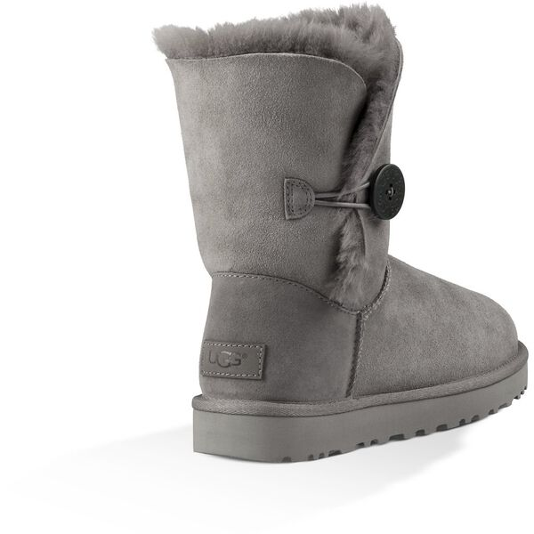 BAILEY BUTTON II BOOT, GREY, hi-res